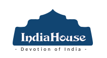 indiahouse